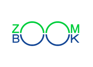 ZOOMBOOK – a new product from BALTO