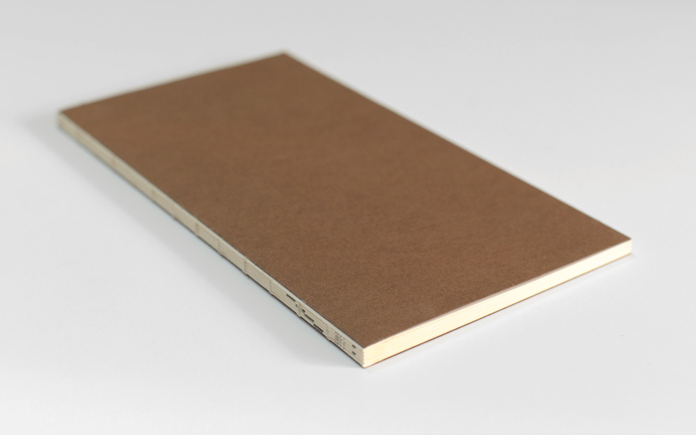 Book Cover Paper Types : Case binding books printing baltoprint