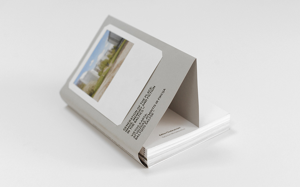 Case Bound Book Cover Material ~ Case binding books printing baltoprint
