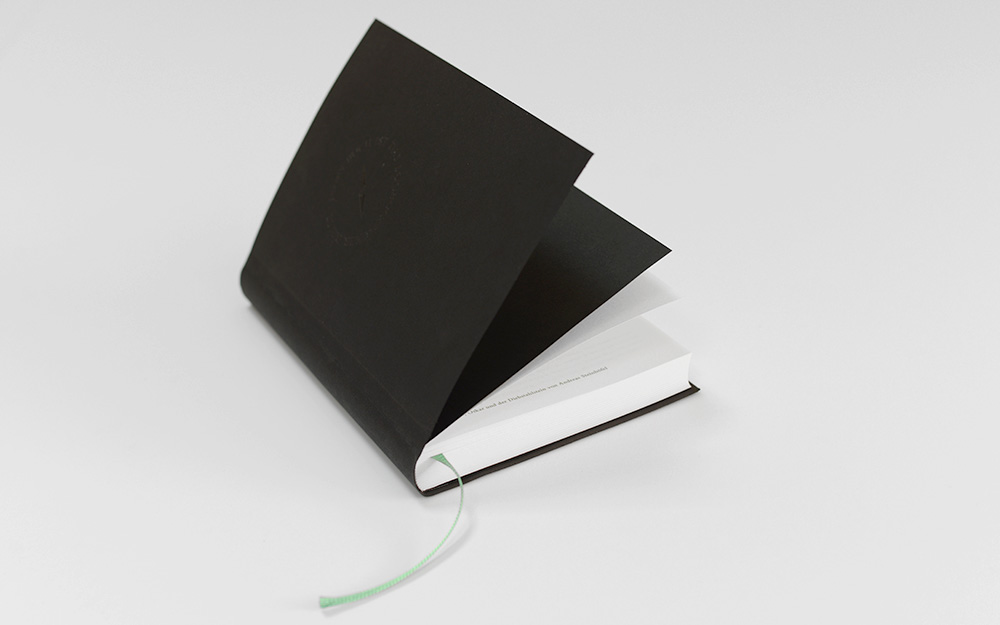 Case Bound Book Cover Material : Case binding books printing baltoprint