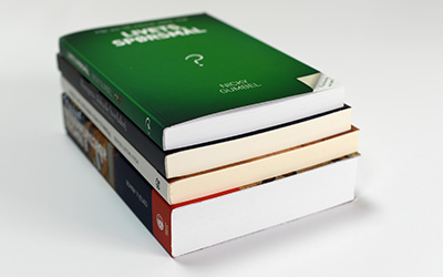 baltoprint-perfect-binding-books-&-publications