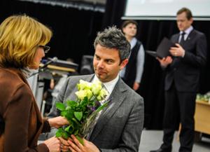 7 diplomas and the main award to BALTO print